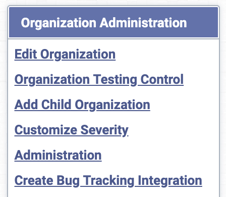 AMP_Organization_Administration_Navigation_Screenshot.png