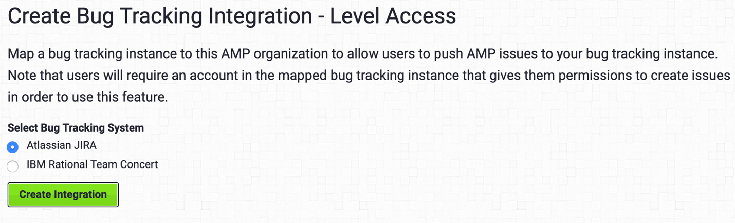 Create_Bug_Tracking_Integration_View_Screenshot.png