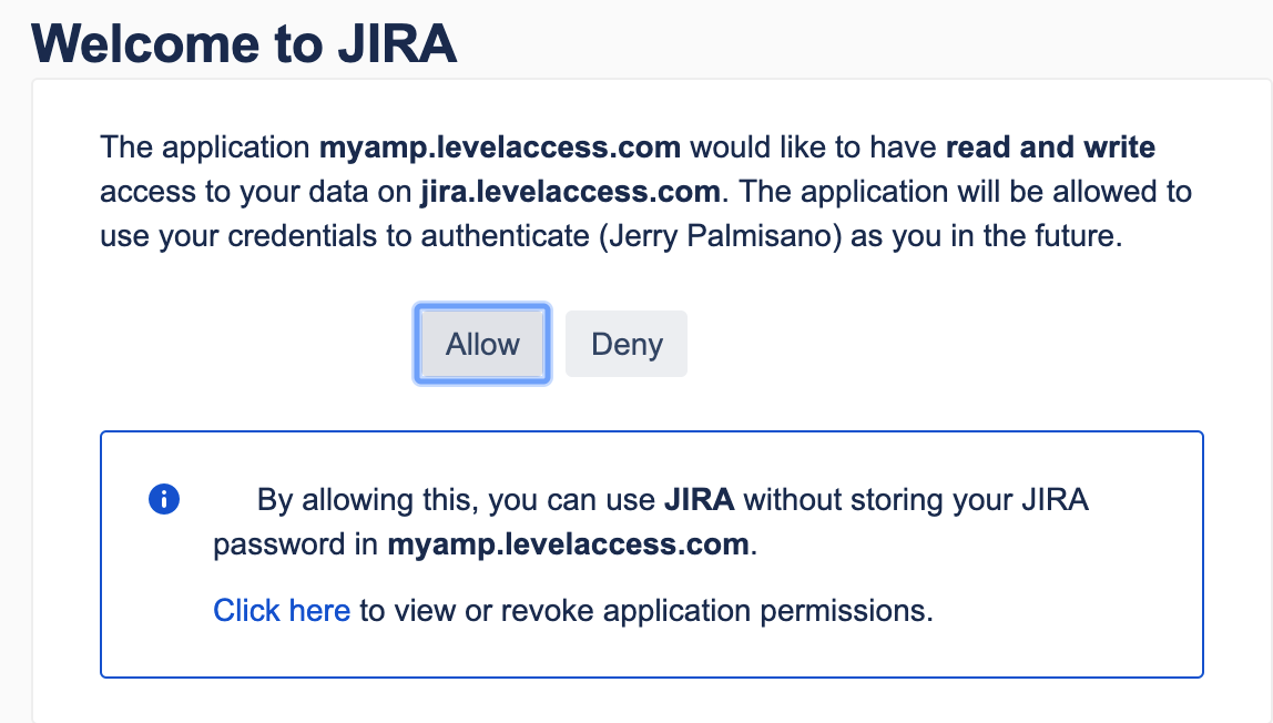 Welcome_to_JIRA_Screenshot.png